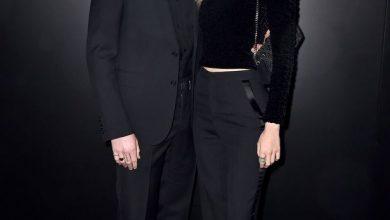 Photo of Brooklyn Beckham's friend calls Nicola Peltz 'Mrs Beckham' amid secret marriage speculation