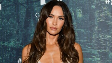 Photo of Megan Fox Says She Still Deals with 'Misogynistic' Perceptions: It's 'Lived for Over a Decade'