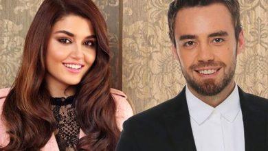 Photo of La raison de la séparation de Hande Ercel et Murat Dalkilic