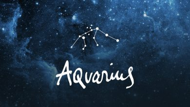 Photo of Aquarius: Your love horoscope – August 04
