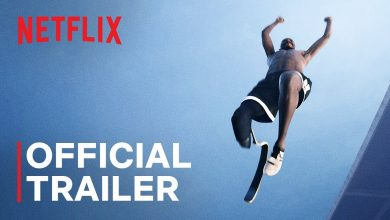 Photo of Rising Phoenix | Official Trailer