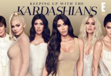 Photo of Keeping Up with the Kardashians: Season 20 to End the E! TV Series in 2021