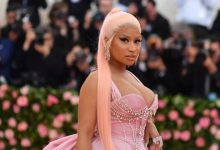 Photo of Nicki Minaj announces a six-part docuseries inside her life is coming to HBO Max