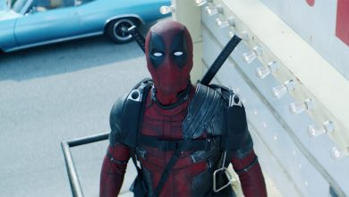Photo of 'Deadpool 3' Taps 'Bob's Burgers' Writers The Molyneux Sisters