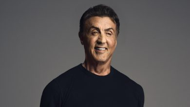 Photo of Sylvester Stallone Has Joined 'The Suicide Squad' Cast, Says Director James Gunn
