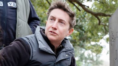 Photo of David Gordon Green in Talks to Direct 'Exorcist' Sequel for Blumhouse