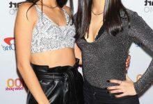 Photo of TikTok Stars Charli D'Amelio and Sister Dixie Land Family Reality Show at Hulu