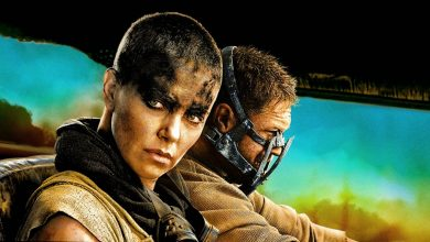 Photo of Warner Bros. to Release 'Mad Max: Fury Road' Prequel and 'The Color Purple' Musical in Theaters in 2023