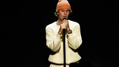 Photo of Justin Bieber Denies Studying to Be a Pastor for Hillsong After Carl Lentz Drama: 'No Desire for That'
