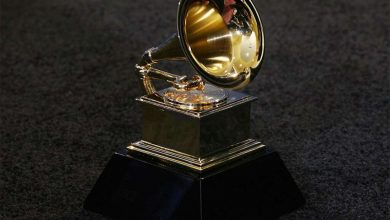 Photo of 2021 Grammys Postponed Amid Coronavirus Pandemic