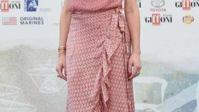 Photo of Amber Heard Responds to Claim She Failed to Donate $7 Million Johnny Depp Divorce Settlement