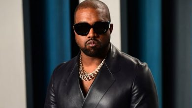 Photo of Kanye West Is Worth $6.6 Billion — and More Than Half of It Is Thanks to His Yeezy Brand