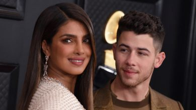 Photo of Priyanka Chopra and Nick Jonas To Announce the 93rd Oscars Nominations