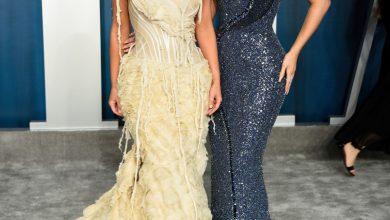 Photo of Kim Kardashian is officially a billionaire.