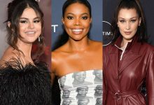 Photo of Selena Gomez, Gabrielle Union and More Stars Sign Open Letter Supporting Transgender Women and Girls