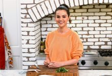 Photo of Selena + Chef: Season Three; HBO Max Renews Selena Gomez Cooking Show.