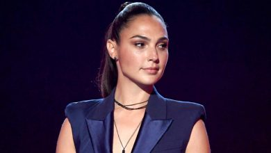 Photo of Gal Gadot Gets Backlash for Comments on Israel-Palestine Violence
