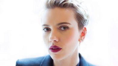 Photo of Scarlett Johansson to Receive Generation Award at 2021 MTV Movie & TV Awards