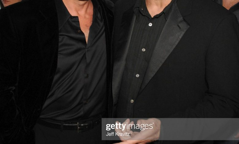 Photo of John Travolta and Bruce Willis Are Reuniting for New Film Paradise City 27 Years After Pulp Fiction