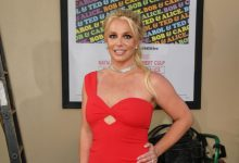 Photo of Britney Spears wants a baby — but says conservatorship forces her to take birth control