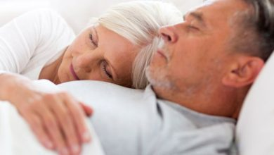 Photo of Over 60? Stop Doing These 5 Things, Say Doctors..