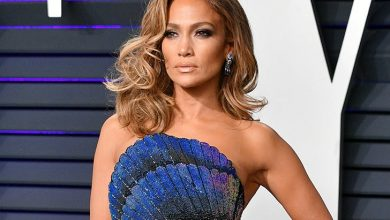 Photo of Jennifer Lopez Lands Netflix Deal to Give Opportunity to Diverse Female Filmmakers & Actresses