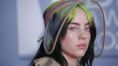 Photo of Billie Eilish Releases Self-Directed Music Video for New Single 'NDA' from Forthcoming Album