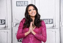 Photo of Cecily Strong unsure about return to 'SNL' as Lorne Michaels speaks out.