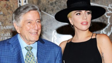 Photo of Lady Gaga and Tony Bennett are releasing a second album together.
