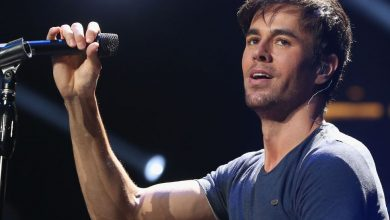 Photo of Enrique Iglesias Reveals Upcoming 'Final' Album May Be His Last
